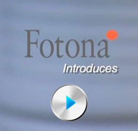 What others say about Fotonas SP Dynamis aesthetics and surgery laser